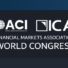 ACI ICA Conference