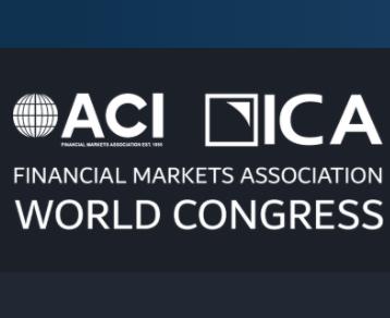 ACI ICA Conference