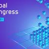 Global DeFi Congress