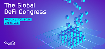Global DeFi Congress