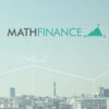 21st MathFinance Digital Conference